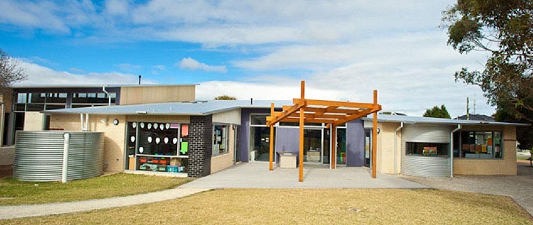 Carrum Primary School